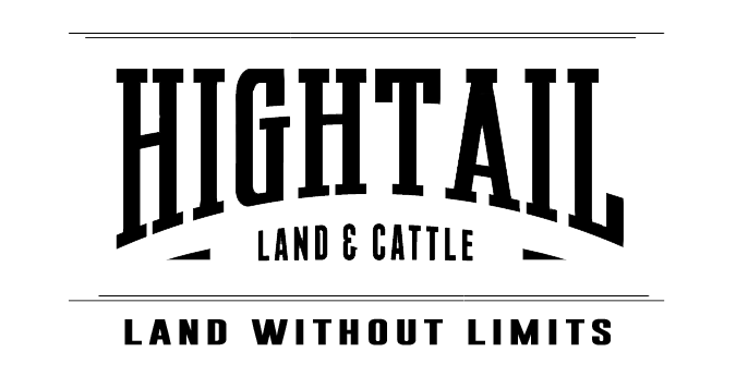 Hightail Land and Cattle – Ranch and Recreational Land