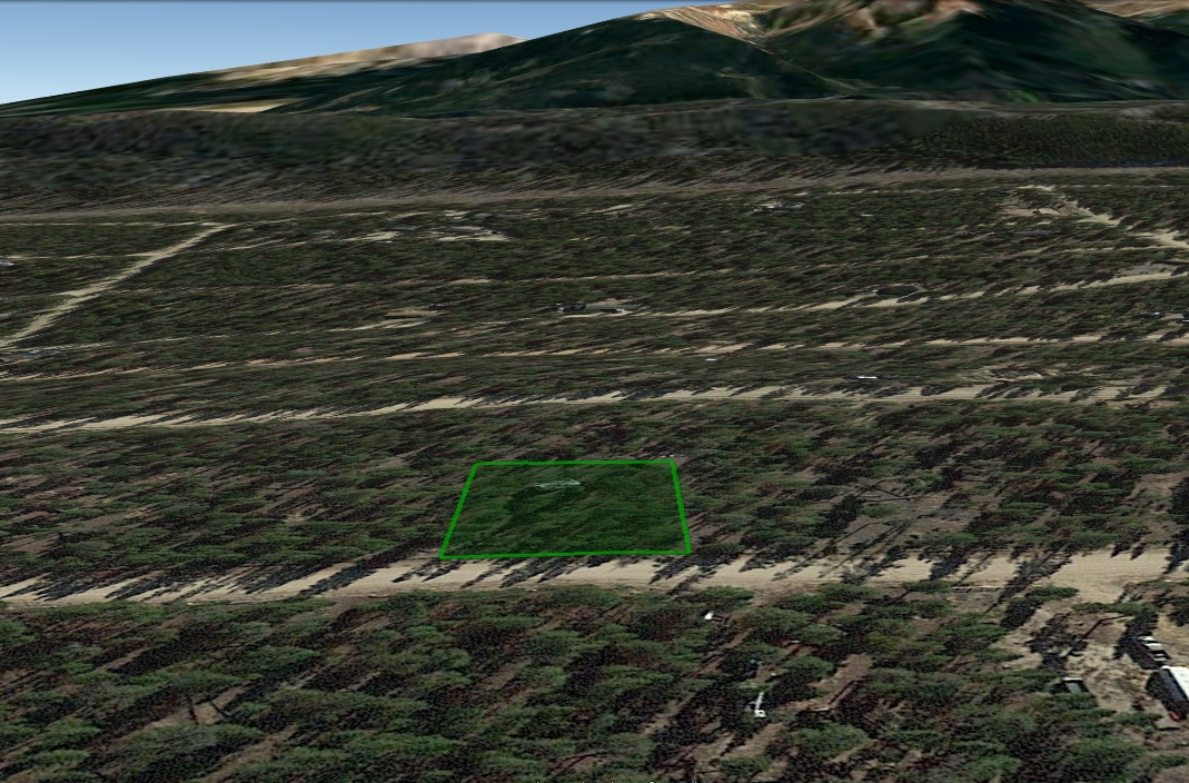SOLD   Homesite among the trees on 0 30 acres – Hightail
